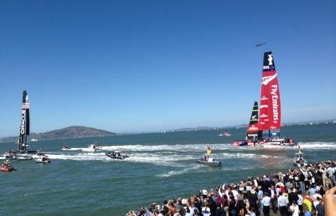 Oracle USA Team_Final